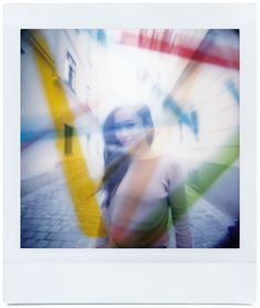 Lomography is raising funds for New Petzval mm MKII SLR Art Lens on Kickstarter! The Anniversary Edition – Reinventing Petzval's Century Portrait Lens for Still and Motion Photography Lomography Instant, Diana, Art Lens, Motion Photography, Fuji Instax, Blitz, Instant Camera, Square, F 1