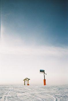 Meribel 2012 Image © TGAtkinson