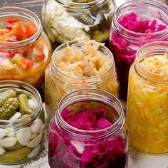 The 13 Fermented Foods You Should Eat - Health For Perfect Life Matcha Benefits, Coconut Health Benefits, Kombucha, Herbal Remedies, Natural Remedies, Fermentation Recipes, Tomato Nutrition, Nutrition Store, Fermented Foods