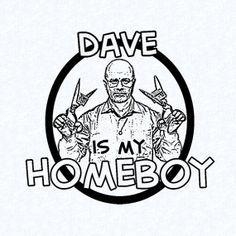 Dave Ramsey hilarious t-shirt!