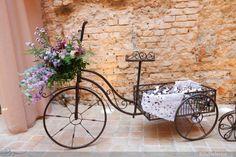 bikes enfeitadas - Pesquisa Google