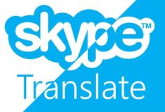 Skype Translator Real-Time Translation Feature Now Available For Windows 8.1 Users (video) - http://askmeboy.com/wp-content/uploads/2014/11/Skype-Translator.jpg https://askmeboy.com/skype-translator-real-time-translation-feature-now-available-for-windows-8-1-users-video/