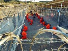 اوباما قد يعين موفدا خاصا جديدا لمعتقل غوانتانامو