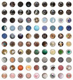 more NOOSA chunks  |  www.bijtij.nl