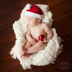 Image detail for -Merry Christmas friends {2009} Adelaide newborn baby photographer ...