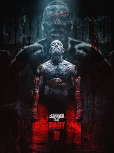 Another badass fight poster made by 🙌 Conor Mcgregor Poster, Conor Mcgregor Wallpaper, Mcgregor Wallpapers, Ufc Conor Mcgregor, Conner Mcgregor, Ufc 202, Mma Workout, Boxing Workout, Nate Diaz