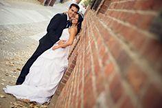 wedding old sacramento - Google Search