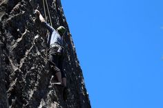 Man rock climbing photo by Mars Williams ( on Unsplash Sports Images, Sports Pictures, Blockchain, Sky Man, Free High Resolution Photos, Photo Dimensions, Trondheim, Meet The Team, Image Hd