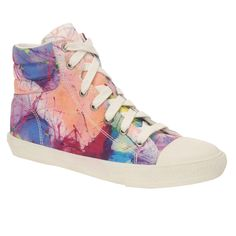 BRUDER - women's sneakers shoes for sale at ALDO Shoes.