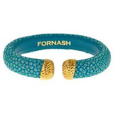 Cayman Stingray Bracelet | Fornash