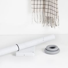 DIY wrapping paper | MyDubio