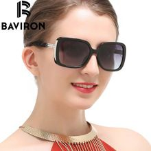 Like and Share if you want this  BAVIRON Vintage Oversized  Sunglasses Women Square Polarized Glasses Female Brand Design Ladies Sun Glasses With Nice Box 9257     Tag a friend who would love this!     FREE Shipping Worldwide     Buy one here---> http://ebonyemporium.com/products/baviron-vintage-oversized-sunglasses-women-square-polarized-glasses-female-brand-design-ladies-sun-glasses-with-nice-box-9257/    #dresses