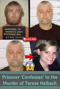 Prisoner 'Confesses' to the Murder of Teresa Halbach Angelina Jolie Biography, Black Coffin Nails, Outdoor Movie Nights, Epic Fail Pictures, Just Amazing, Amazing Places, Cute Makeup, Ponytail Hairstyles, Funny Photos