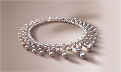 Most Luxurious Jewelry Brands | Top 10 | http://www.ealuxe.com/most-luxurious-jewelry-brands/