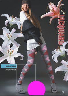 Sweater Tights, Wool Tights, Nylons Heels, Cozy Fashion, Leggings, Pin Up Girls, Hosiery, Cart, Mini Skirts