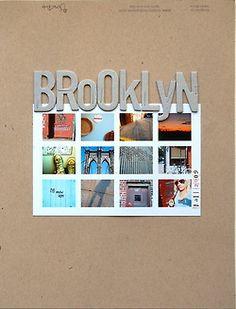 Brooklyn LO