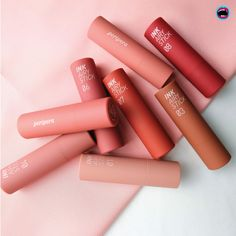 Kylie Makeup, Makeup Kit, Makeup Lipstick, Makeup Cosmetics, Beauty Makeup, Drugstore Beauty, K Beauty, Makeup Items, Makeup Brands