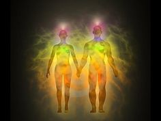Abraham Hicks ☆ Difference in Male and Female Energy