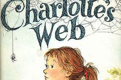 15 Books That Changed You Profoundly