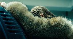 Lemonade is Beyonce's sixth album.: Lemonade is Beyonce's sixth album. Lemonade Video, Beyonce's Lemonade, Snapchat, Netflix Specials, Grammy Nominees, Radiohead, Beyonce Knowles, Album, What To Read
