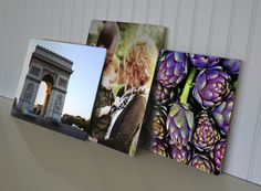 Metal prints by pixel2metal. A creative way to display your photos. Vibrant, durable and unique. Remember photos can transport you back in time.