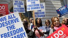 functionalism and gay marriage It is right to be concerned about major shifts in social ideology gay marriage is one of those major shifts it is seen by many in and out of the lgbtq.