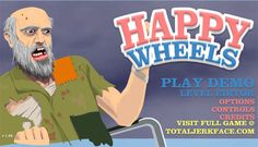 Happy Wheels Demo Hacked  https://sites.google.com/site/besthackedgames/happy-wheels-demo