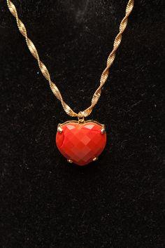 Mais um lindo colar a venda na minha loja virtual: https://samya-kalena-joias.lojaintegrada.com.br/