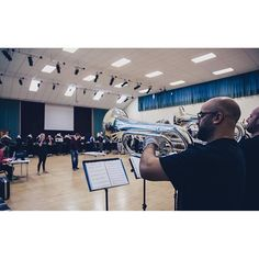 Instagram photo by @kidsgrovescouts via ink361.com