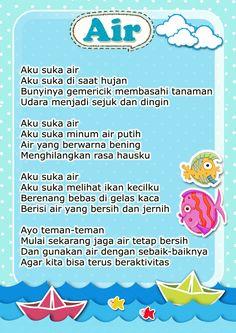 Bahasa Melayu Tahun Satu Marilah membaca ceritacerita
