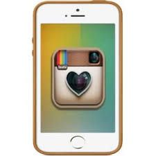 Are you looking for the perfect website where you can find #Instagramlikesonsale? Now, you can simply visit the website of HelpWYZ and can get the best #packages to increase the likes on your #Instagram photos. They are offering these services to all the users who want to become popular on this social media platform by getting more likes.