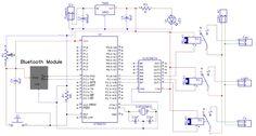 nrushal raj nrushalr on pinterest rh pinterest co uk Home Speaker Wiring Guide Home Theater Subwoofer Wiring Diagram