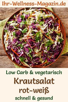 Chilli Recipes, New Recipes, Salad Recipes, Dinner Recipes, Healthy Recipes, Sauerkraut, Breaded Chicken, Chicken Alfredo, Keto Bread