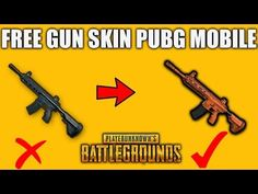 Sensible guided PubG mobile hack view it now Android Art, Android Design, Android Hacks, Wallpapers Android, Dance App, Mobile Generator, Point Hacks, Play Hacks, App Hack