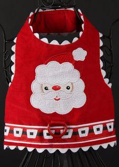 Dog Clothes Patterns, Coat Patterns, Sewing Patterns, Dog Coat Pattern, Small Dog Sweaters, Dog Jacket, Dog Costumes, Santa Baby, Dog Dresses
