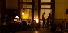 Primeiro Andar :: Bar :: Restaurant