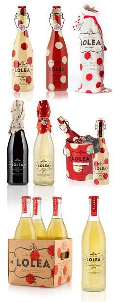 HI(NY) design by Hitomi Watanabe Deluca and Iku Oyamada Bottle Packaging, Food Packaging, Brand Packaging, Menu Design, Food Design, Wine Labels, Bottle Design, Marshmallows, Package Design