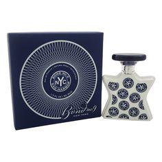 Bond No. 9 Sag Harbor Unisex 1.7-ounce Eau de Parfum Spray (See product description), Blue island, Size 1.1 - 2 Oz.
