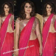 bollywood designer saree - Online Shopping for Designer Sarees by unique - Online Shopping for Designer Sarees by unique