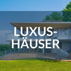 Mit Einem Klick Wissenswertes über Luxushäuser Erfahren Und Eine Große  Auswahl An Häusern Auf Fertighaus.