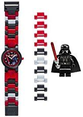 Seiko Japan recently took wraps off a whole series of new watches based on the Star Wars saga, and there are some really awesome timepieces in the collection. While most of the series has traditional analog movements, the R2-D2 watch is all digital, and features a very cool hi-res display.