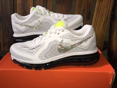 407550cf4737 running shoes are so nice great nike air max 2014