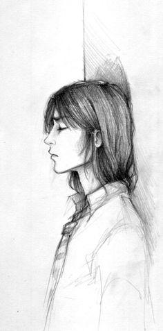Sirius Black by ~Achen089