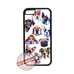 Iphone 7 Phone Covers, Funny Iphone Cases, Unique Iphone Cases, Iphone 7 Plus Cases, Iphone 5c, Samsung Cases, Cool Cases, 5s Cases, Art Case