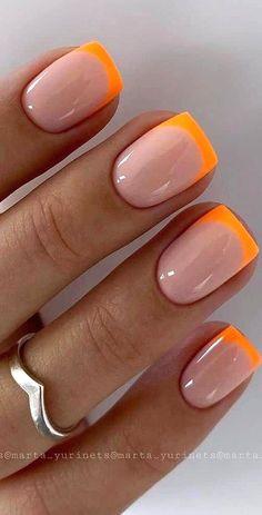 Colorful Nail Designs, Acrylic Nail Designs, Nail Art Designs, Square Acrylic Nails, Square Nails, Us Nails, Pink Nails, Glitter Nails, Zebra Nails