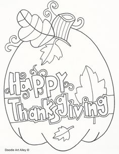 f8b4fb59c4e3ef4a4bfa d e free thanksgiving coloring pages coloring pages for kids