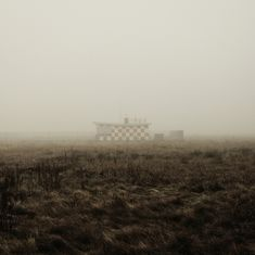Favourite Places 2 by Matthias Heiderich, via Behance