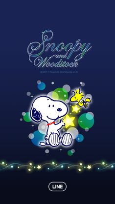 Snoopy and Woodstock [Line Wallpaper] Snoopy Love, Charlie Brown And Snoopy, Snoopy And Woodstock, Cellphone Wallpaper, Iphone Wallpaper, Wallpaper Backgrounds, Snoopy Wallpaper, Cartoon Wallpaper, Animated Cartoon Characters