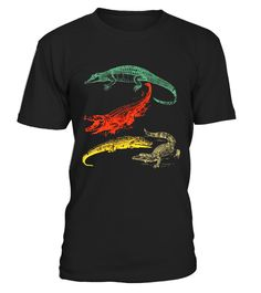 """# Alligator Collection Retro Distressed Style T-shirt .  Special Offer, not available in shops      Comes in a variety of styles and colours      Buy yours now before it is too late!      Secured payment via Visa / Mastercard / Amex / PayPal      How to place an order            Choose the model from the drop-down menu      Click on """"Buy it now""""      Choose the size and the quantity      Add your delivery address and bank details      And that's it!      Tags: This graphic tee shirt is…"""
