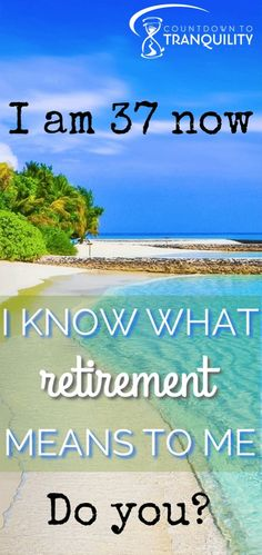 What Does Retirement Mean To Me - Clever Girl Favorite Money Tips - Finance Preparing For Retirement, Early Retirement, Retirement Planning, Financial Planning, Ways To Save Money, Money Tips, Money Saving Tips, Managing Money, Retirement Cards